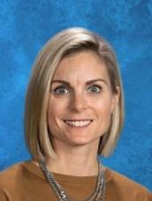 Melissa Lloyd